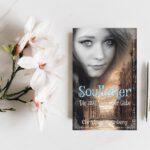 News: Soultaker im Verlag